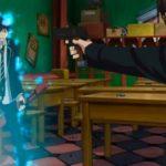 Новые приключения братьев в аниме «Синий экзорцист» 3 сезон