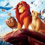 Новые приключения Короля Льва