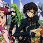 Стоит ли поклонникам аниме ожидать «Код гиас» 3 сезон