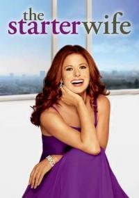 сериал Развод по-голливудски / The Starter Wife 2 сезон онлайн