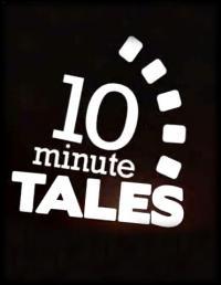 сериал Десятиминутные истории / 10 Minute Tales онлайн