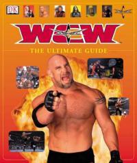 сериал Титаны Рестлинга / World Championship Wrestling онлайн