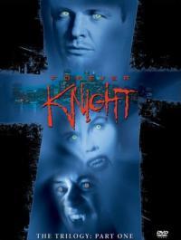сериал Рыцарь навсегда / Forever Knight 1 сезон онлайн