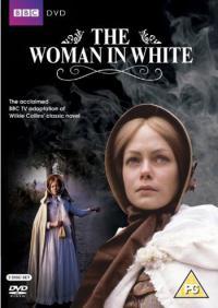 сериал Женщина в белом / The Woman in White онлайн