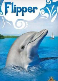 сериал Флиппер / Flipper онлайн