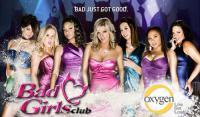 сериал Плохие девчонки / The Bad Girls Club 3 сезон онлайн