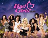сериал Плохие девчонки / The Bad Girls Club 4 сезон онлайн